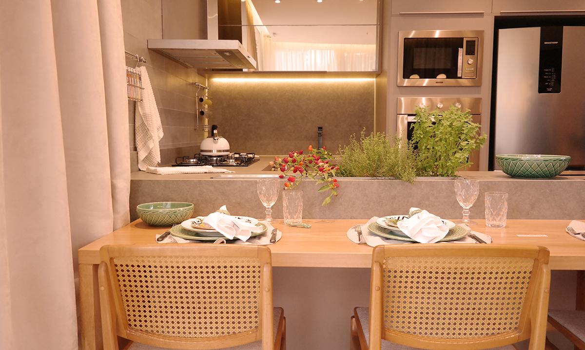 casacor-cozinha-plantas