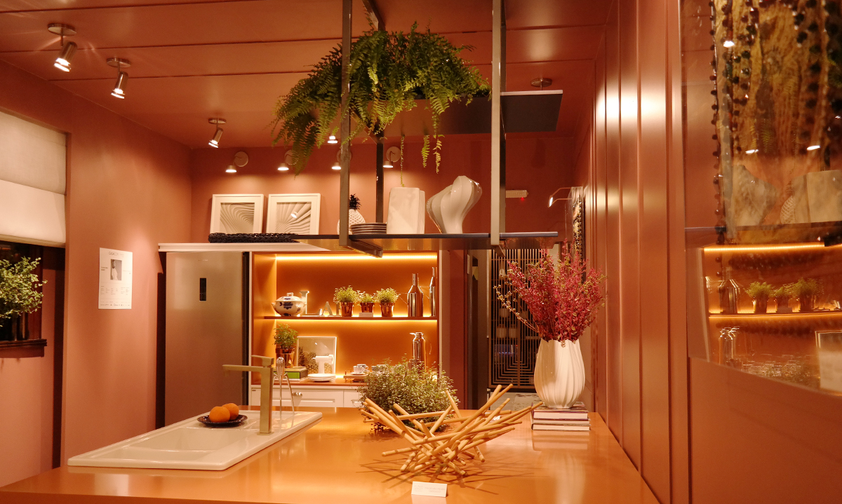 casacor-decoracao-cozinha-colorida