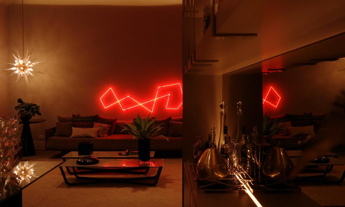 casacor-neon-decoracao