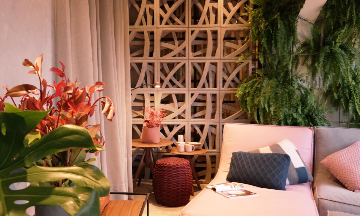 casacor-pr-decoracao-parede