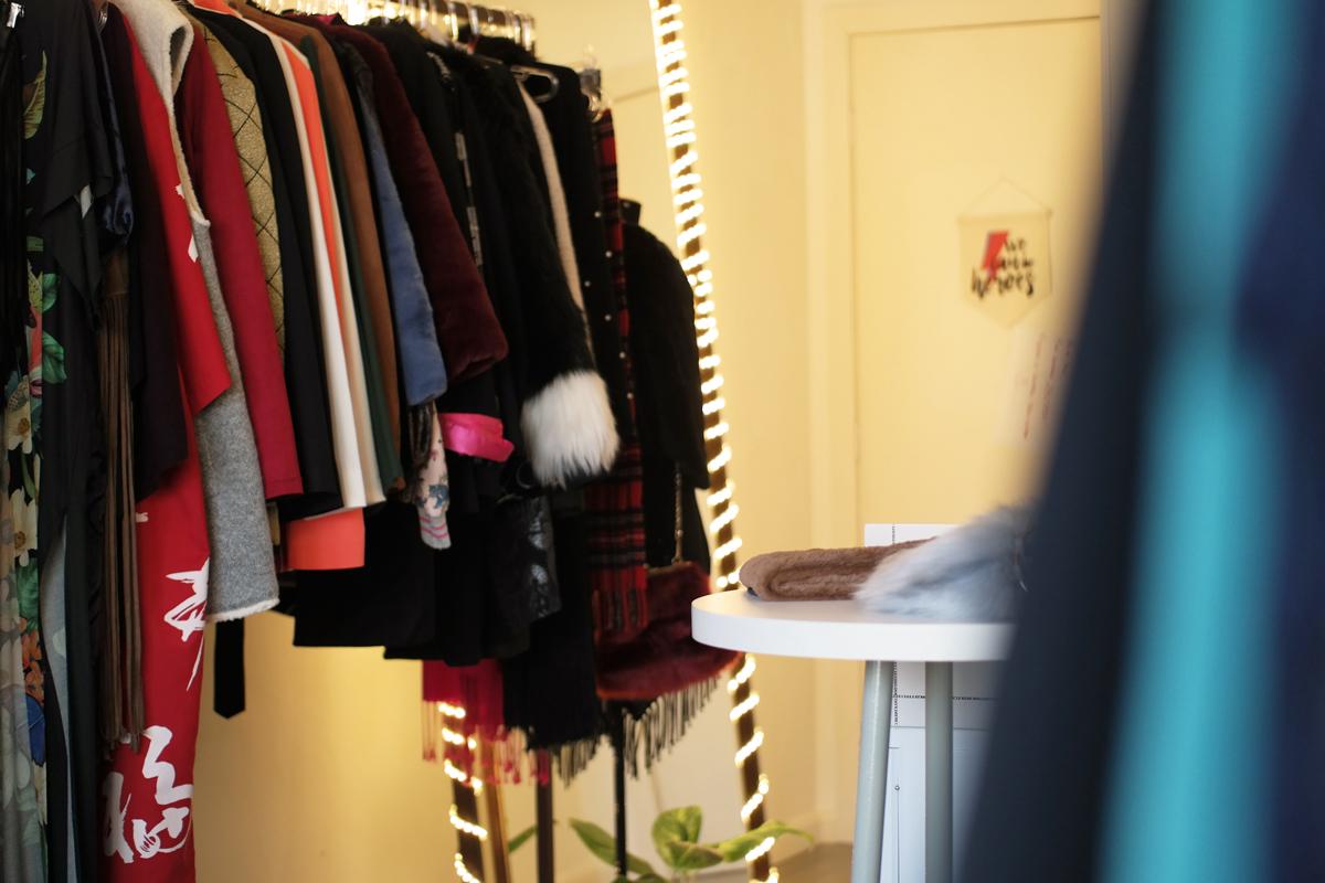 empreste-moda-aluguel-de-roupas-curitiba