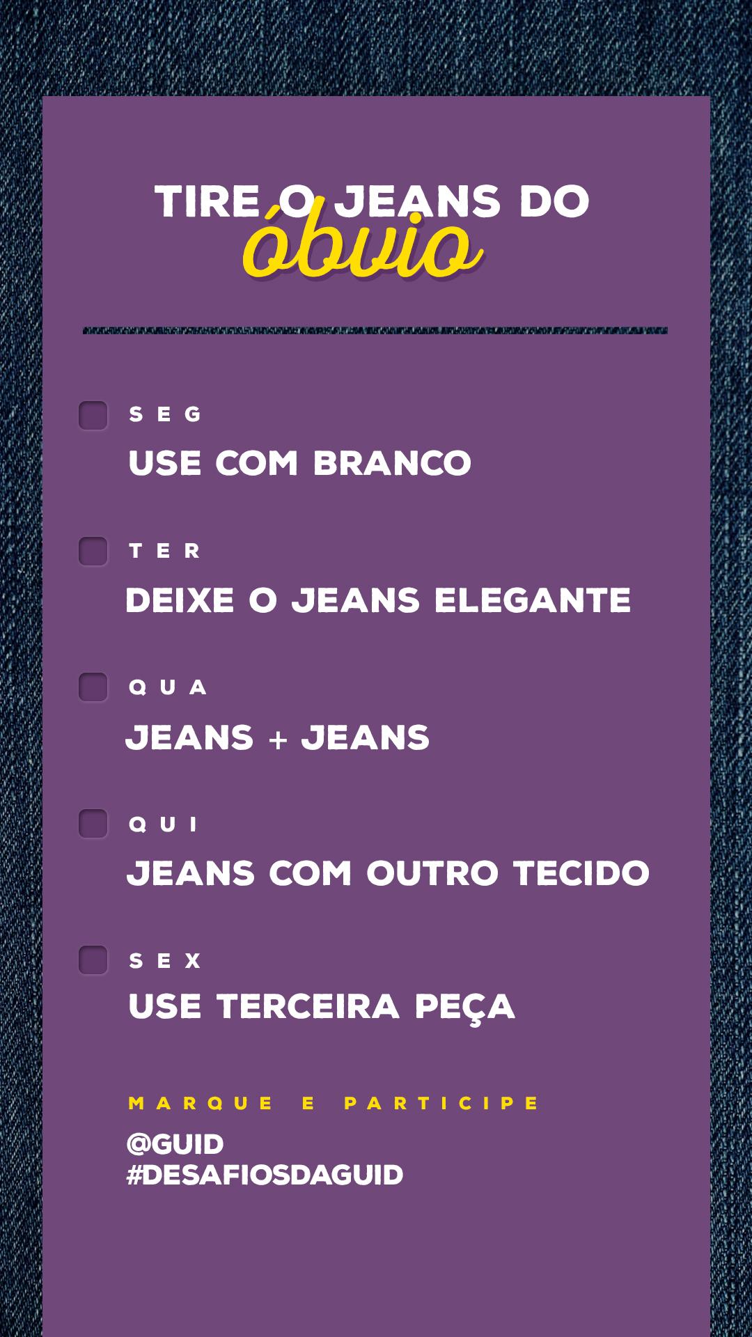 desafio-de-estilo-jeans