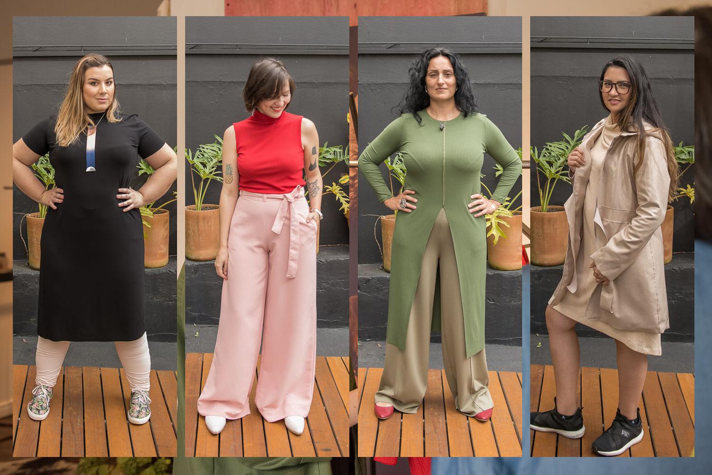 mulheres-debatendo-moda-vida-real