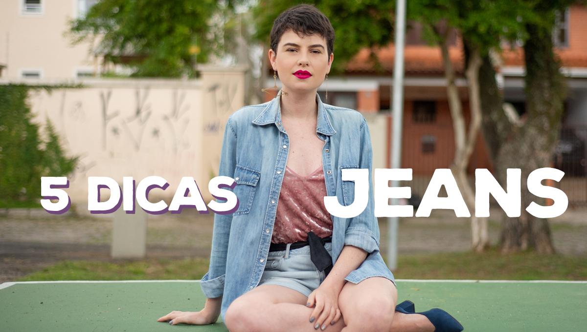 5-dicas-jeans-diferente