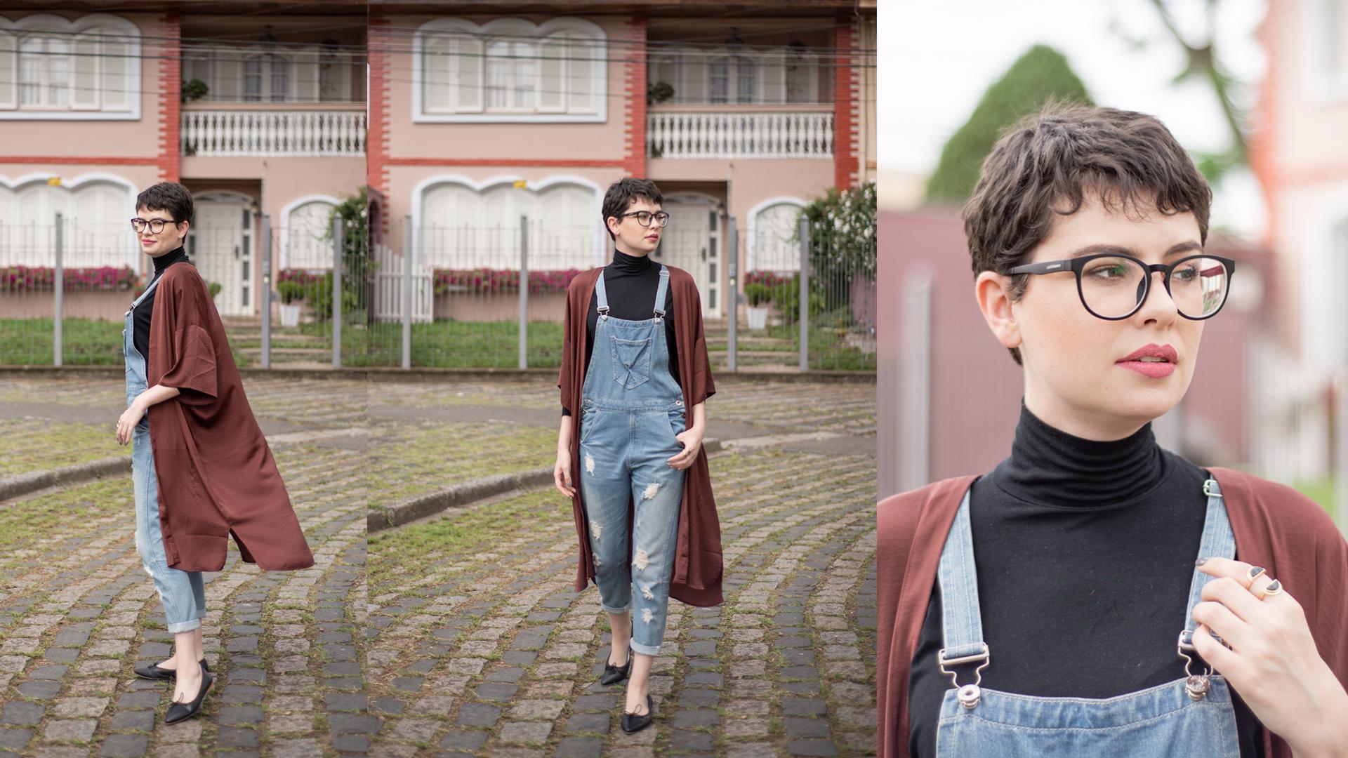 jeans-macacao-terceira-peca