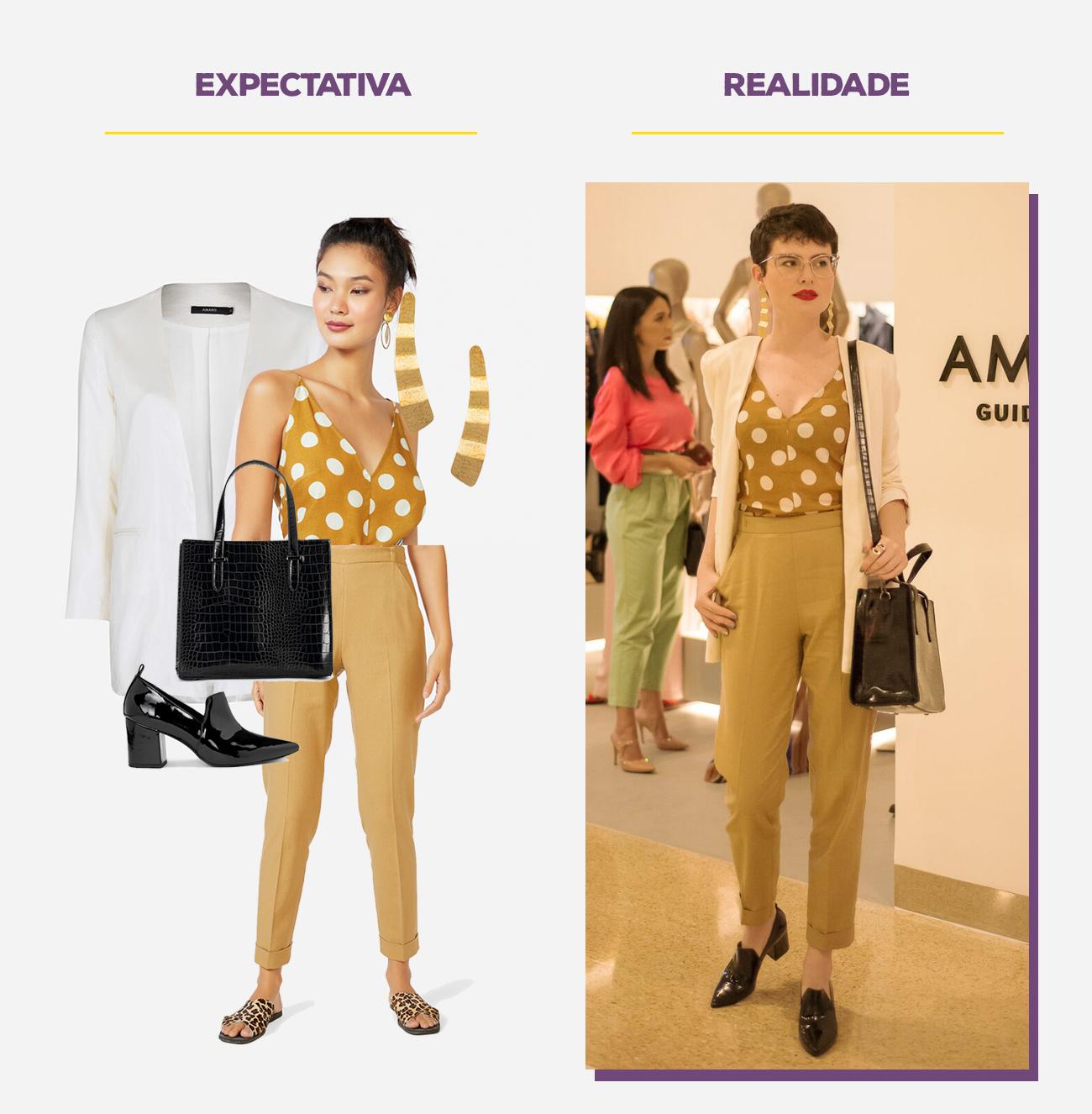 looks-amaro-compra-online